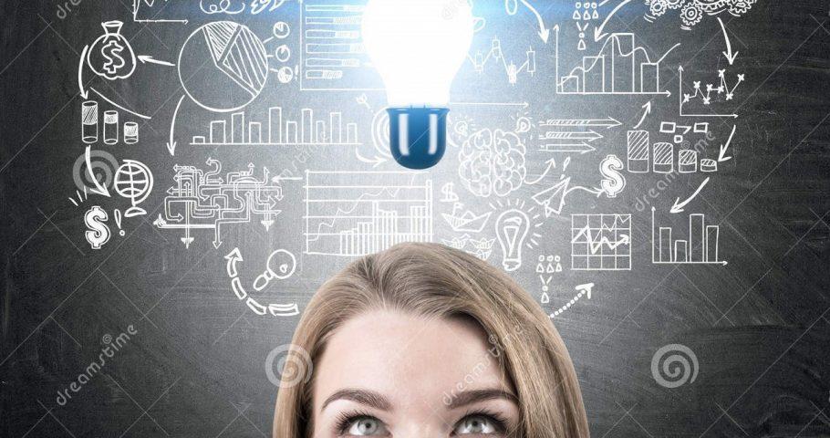 آموزش خرید و فروش بسته اعتباری و امتیاز